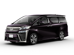 VELLFIRE.png