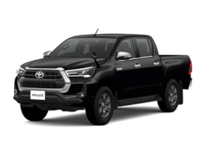 hilux218.png